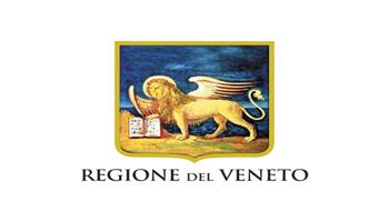 Bando Distretti E Reti Industriali: Proroga Scadenza Domande Di Contributo Al 06/11/2017