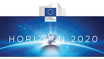 """Aggiornamento Sul Nuovo Programma Quadro """"Horizon Europe"""""""