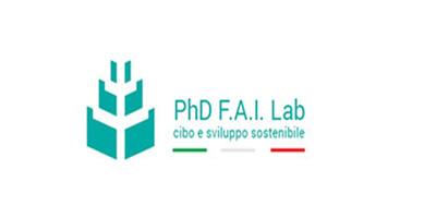 Bando F.A.I Lab – Imprese R&I Settore Agroalimentare: Nuova Scadenza 12/11/2018