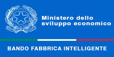 """MISE – """"Nuovo Intervento Macchinari Innovativi"""". Presentazione Domande"""