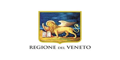 Regione Veneto, Bando Per Le Aggregazioni. Scadenza: 02/08/2019 Ore 13.00