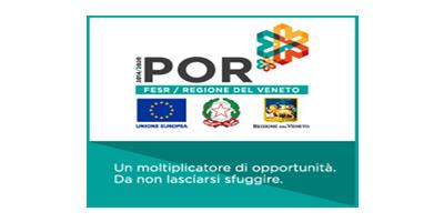 Progetti Di Promozione Dell'export Veneto, POR-FESR 2014-2020