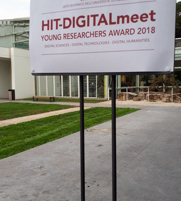 HIT-DIGITALmeet