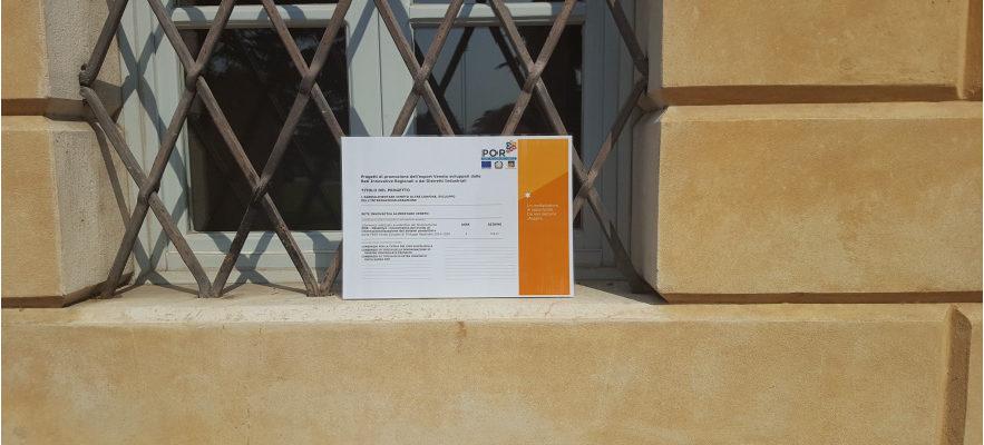 Consorzio Per La Tutela Dei Vini Valpolicella DOC E DOCG